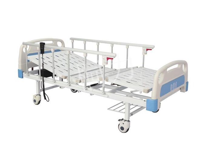 电动两功能护理床